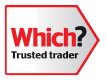 Trusted Traders - Chiltern Plumbing